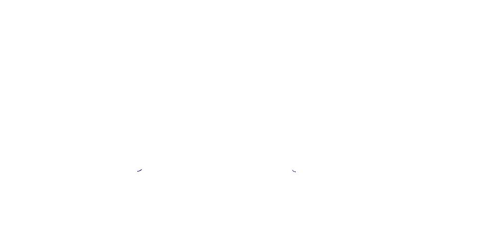 La Cave Poésie | Toulouse