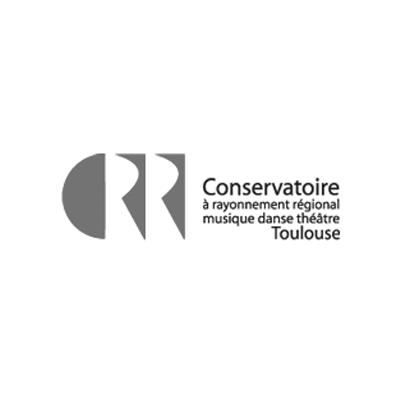 Conservatoire de Toulouse