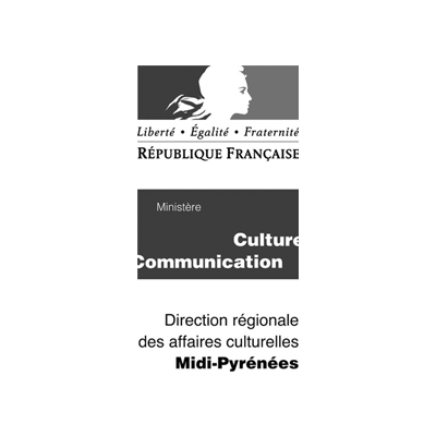 DRAC Midi-Pyrénées