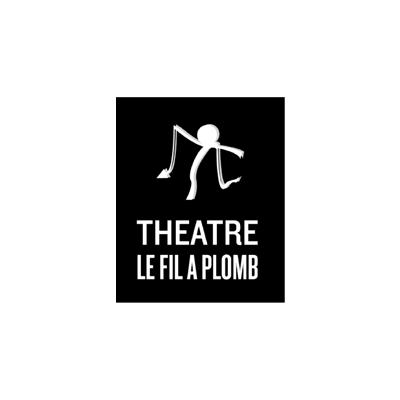 Théâtre du Fil à Plomb
