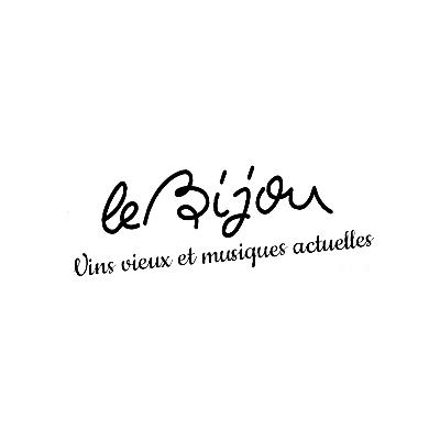 15. Le Bijou