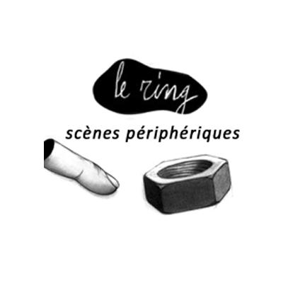 Le Ring // Théâtre 2 l'Acte