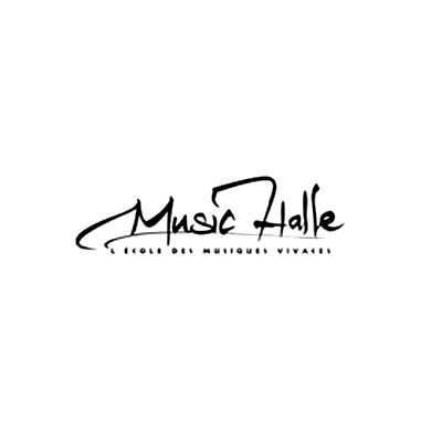 Music Halle