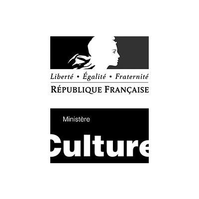 03. DRAC Occitanie