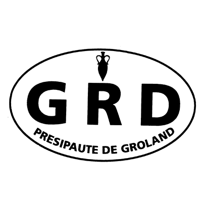 26. Groland