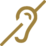 Deficients-auditifs-CMJN-10x10-cm_medium-doré