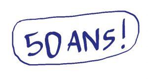 logo-50ans-bleu-1001-nuits