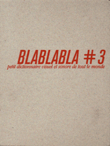 Blablabla-3