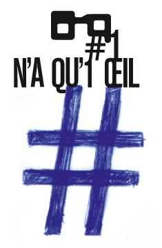 logo nko BLABLABLA bleu BIC bic