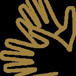 logo_mains_lsf_slideshow-BRONZE