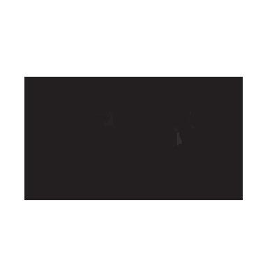 12. Théâtre du Capitole