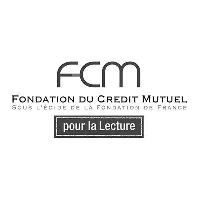 11. Fondation de Crédit Mutuel
