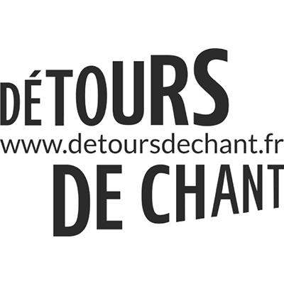 34. Festival Détours de chant