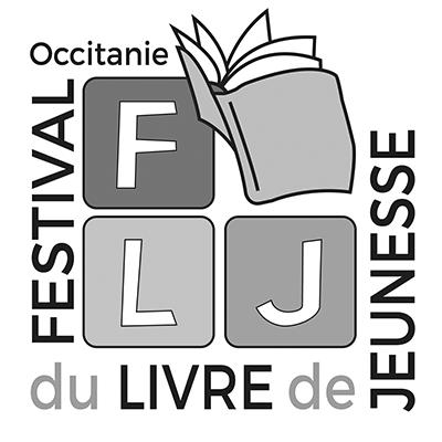 32. Festival du Livre de Jeunesse Occitanie