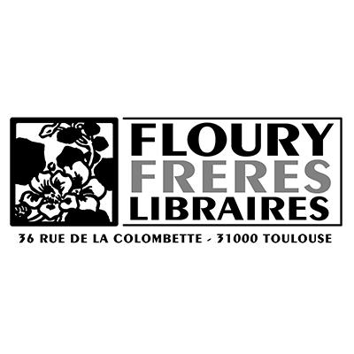 19. Librairie Floury Frères