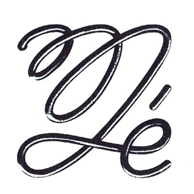 23. Maison des écritures Lombez Occitanie