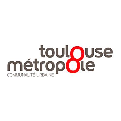 02. Toulouse Métropole