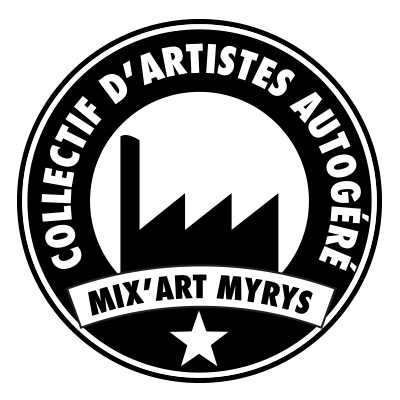 24. Mix'Art Myrys