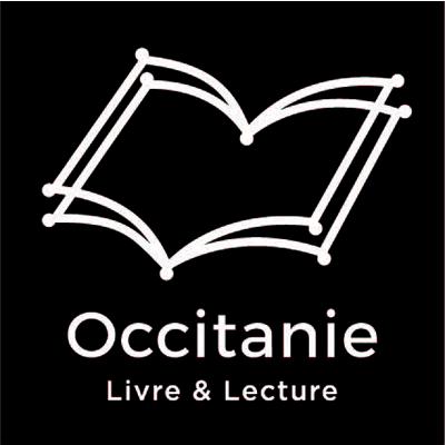 06. Occitanie Livre & Lecture
