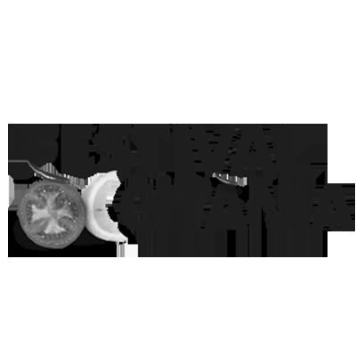 35. Festival Occitania