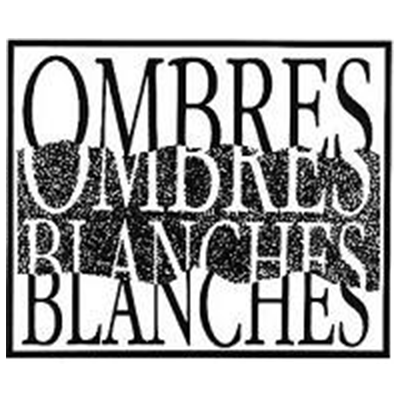 18. Librairie Ombres Blanches