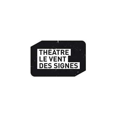 14. Théâtre Le Vent des signes