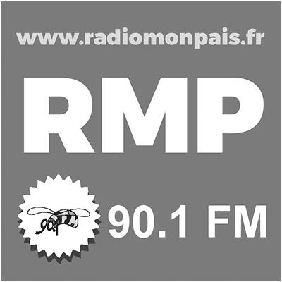 40. Radio Mon Païs