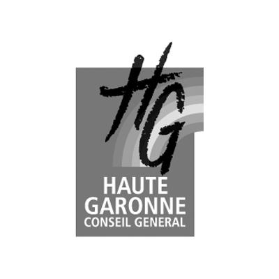 04. Conseil Général de la Haute-Garonne