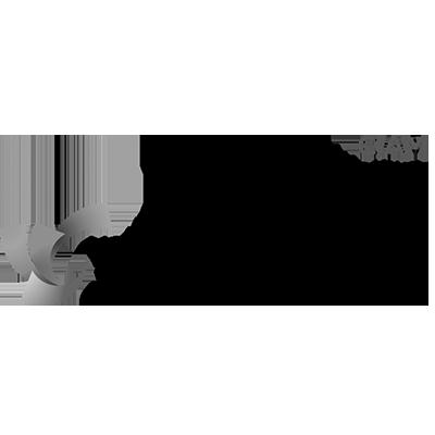 45. CIAM