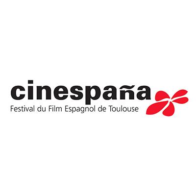 28. Cinespaña