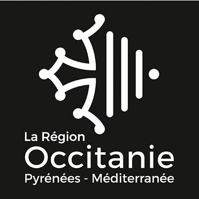 05. Région Occitanie