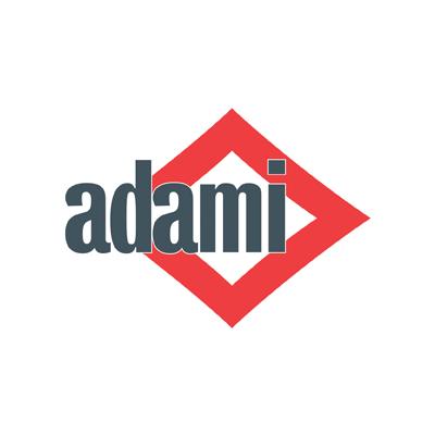 08. ADAMI