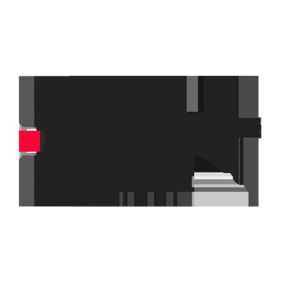 30. La Cinémathèque de Toulouse