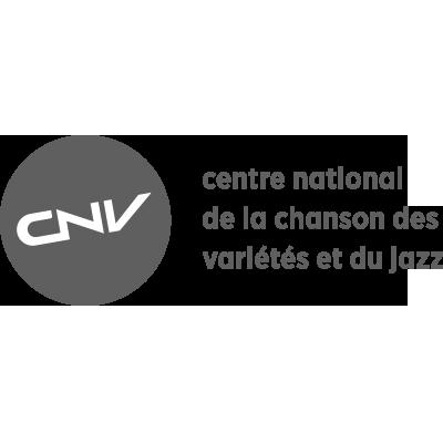 10. CNV