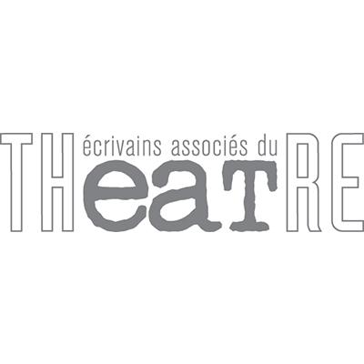 31. Écrivains Associés du Théâtre
