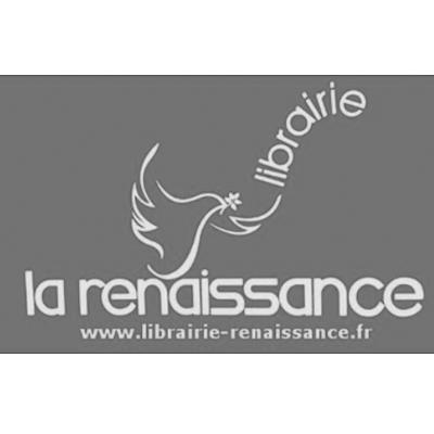22. Librairie La Renaissance