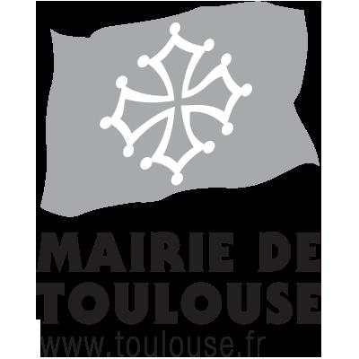 01. Mairie de Toulouse