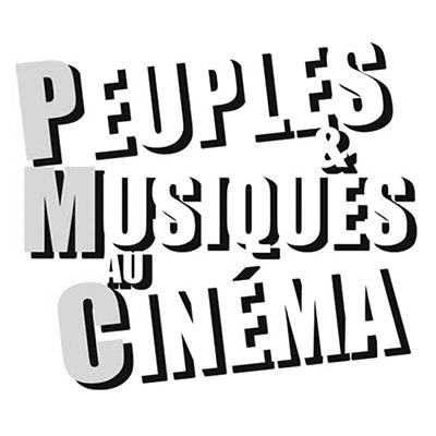 29. Festival Peuples et Musiques au Cinéma