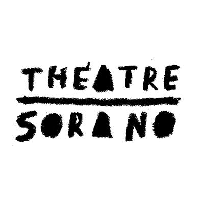 13. Théâtre Sorano