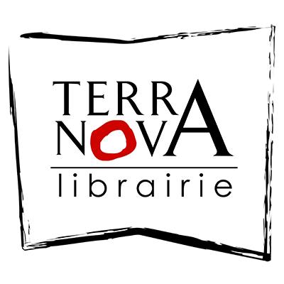 17. Librairie Terra Nova
