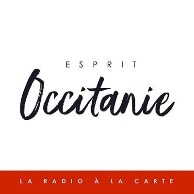 42. Esprit Occitanie