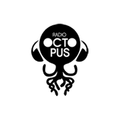 41. Radio Octopus